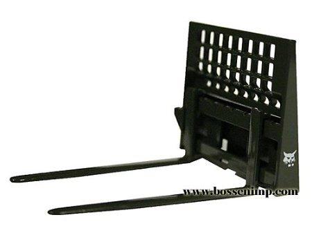 bobcat-pallet-fork-125-scale