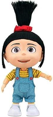 Despicable Me 2 - Agnes