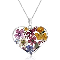Save on Jewelry Gifts for Mom Free One-Day Shipping