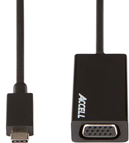 accell-u187b-004b-usb-c-to-vga-adapter-for-type-c-devices-eg-12-macbook-chromebook-pixel-2-nexus-5x-