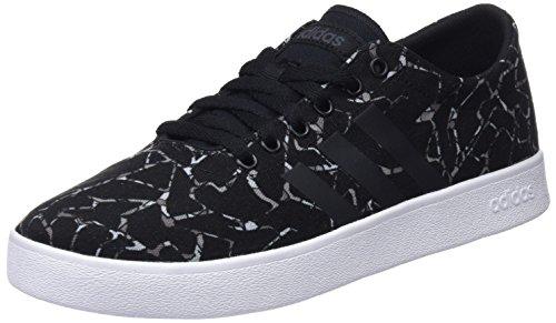 Chaussures de Black One F17 Core Noir F17 Black 0 2 adidas One Vulc Gymnastique Core Black Grey Grey Homme Black Core Easy Core XqIwn6p7