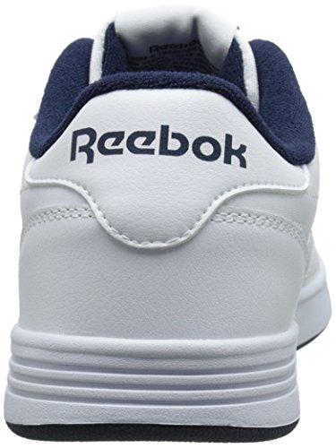 Reebok Heren Club Wbmt Ons-wit / Collegiale Navy