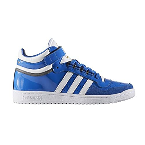 408c4c57f adidas Originals Men s Concord II Mid Fashion Sneaker hot sale ...