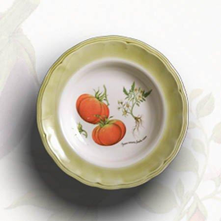 pasta bowls italian - 5