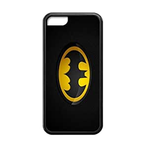 Diy design iphone 6 (4.7) case, TYHde baan ra's al ghul Hot sale Phone Case for iPhone 6 ending
