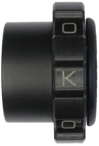 Kaoko Throttle Lock - Kaoko KBB700-S Throttle Lock Cruise Control