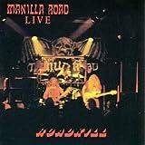 Roadkill (Live)