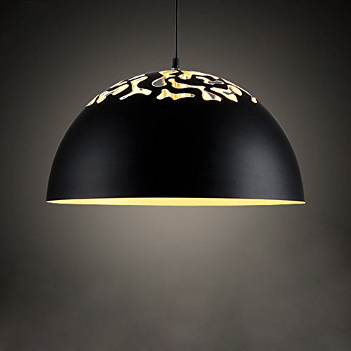 Designer Large Pendant Lighting