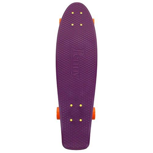 Penny Classics Complete Skateboard Sundown