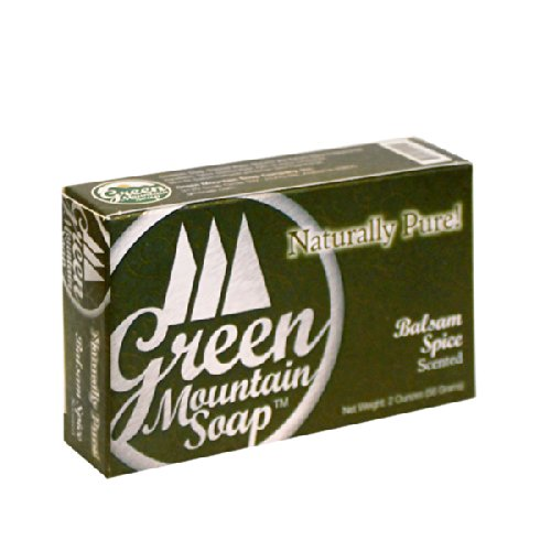 Green Mountain Skin Care - 3