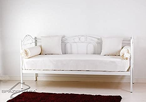 Offerta divani su amazon