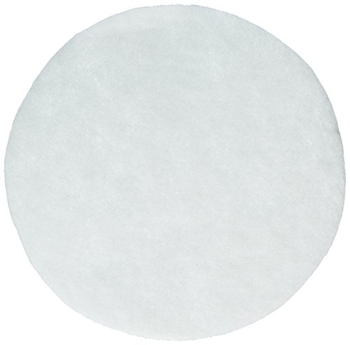 Bissell Secondary Disc Garage Pro 18P0 Filter