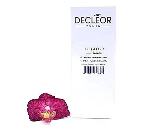 Decleor Aromessence Ylang Cananga Anti Blemish Oil Serum 1.6