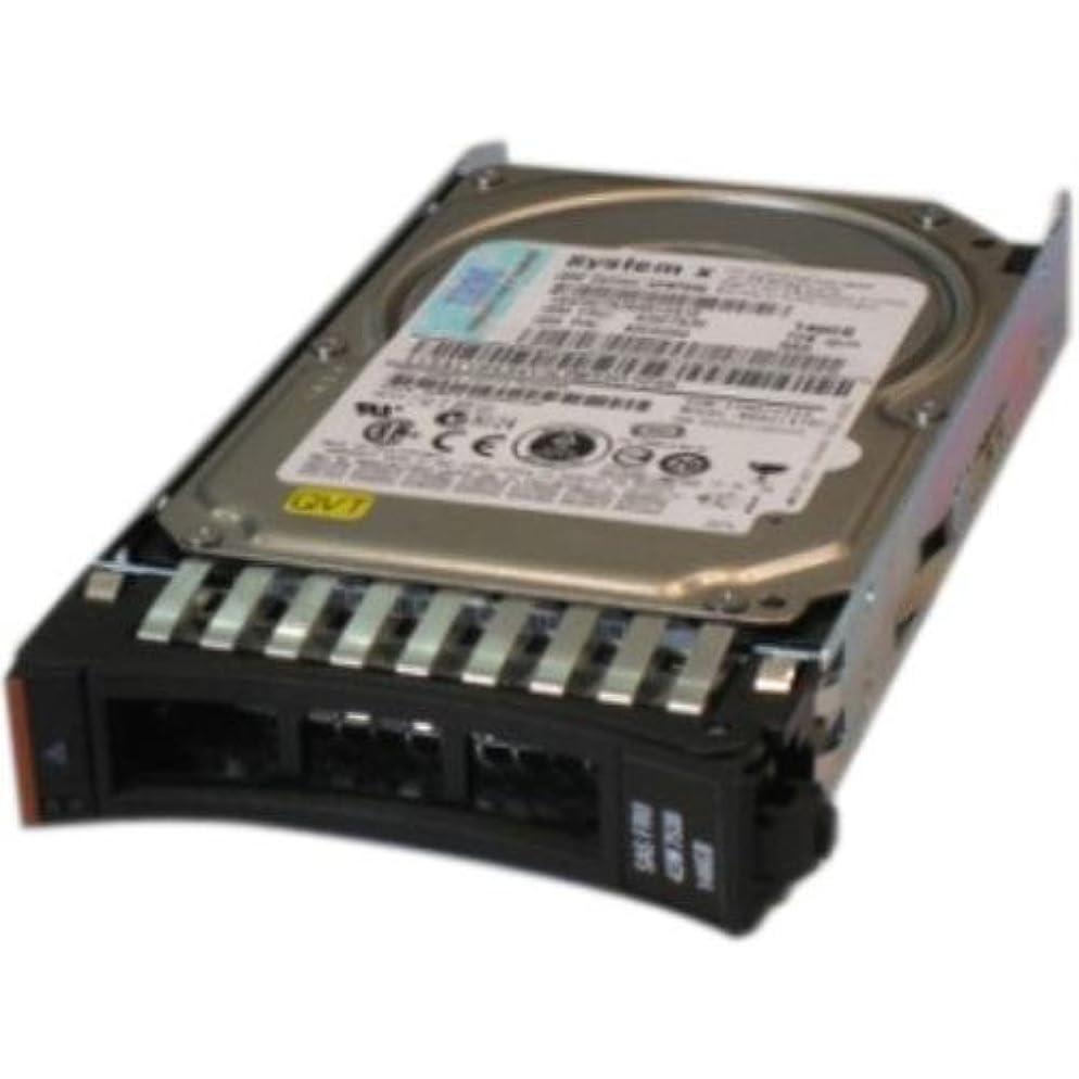 練習母音発音するintel Ethernet Converged NetworkAdapters XL710