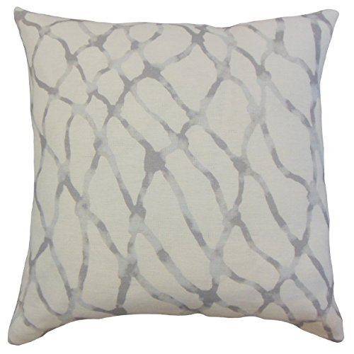 the-pillow-collection-p18flat-pt-netscape-stone-l100-ennise-graphic-throw-pillow-cover-18-x-18