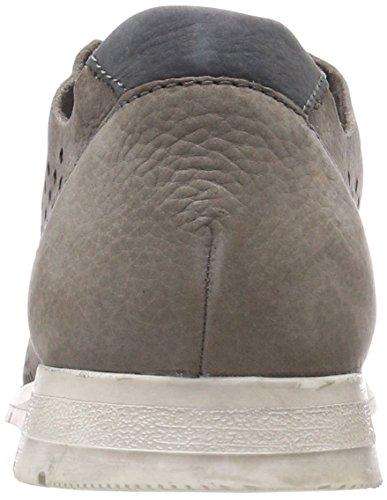 Sneaker Uomo Tom Grau Grigio Seibel 710 Josef 33 C6qwTPq