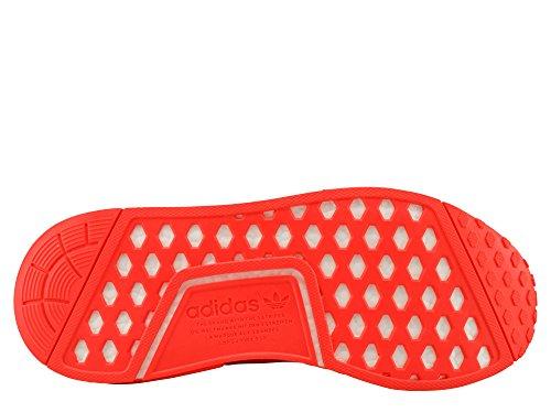 Adidas Nmd R1 - S31507