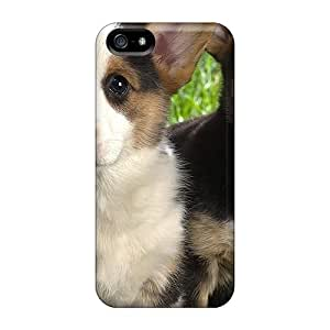 Popular RachelMHudson New Style Durable Iphone 5/5s Case (mKtscrb732ZyhNu)