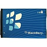 Blackberry C-S2 Standard 1150mAh Lithium Ion Battery, Solid Blue Label-BAT-06860-004