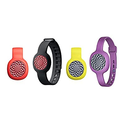 Jawbone Up Move Bluetooth Wireless Fitness, Sleep & Activity Tracker