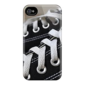 New Shoes Sport Cases Covers, Anti-scratch WXq5068isxn Phone Cases For Iphone 6