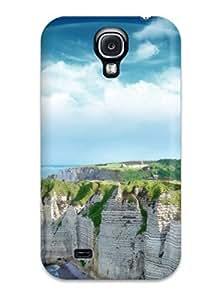 High-end Case Cover Protector For Galaxy S4(nevseoboi Com Ua)