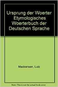 download Rechtsphilosophie 1926