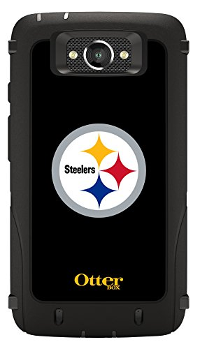 otterbox-defender-case-for-droid-turbo-retail-packaging-nfl-steelers-black-pittsburgh-steelers-nfl-l