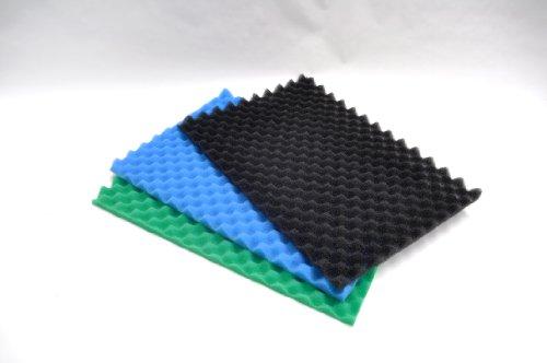 foam-filter-pads-3-x-eggbox-style-25-x-18