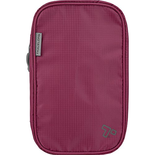 travelon-compact-hanging-toiletry-kit-wineberry