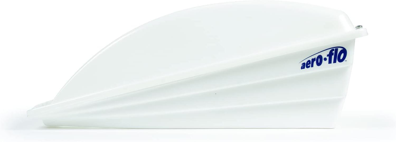WOLFPACK LINEA PROFESIONAL 5350100A Wolfpack 5350100 Tube d/évacuation dair pour s/èche-linge /Ø 90 mm x 3 m