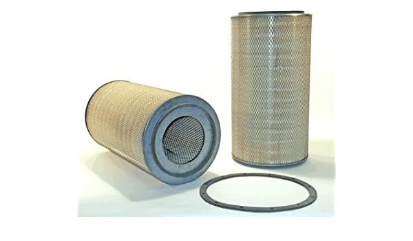 Qty 1 AFE 542949 WIX Direct Replacement AIR Filter