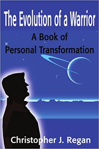 Free download pdf computer books The Evolution of a Warrior: A Book of Personal Transformation 0595192114 (French Edition) PDF
