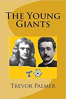 Book The Young Giants