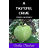 A Tasteful Crime (Pitkirtly Mysteries Book 7)