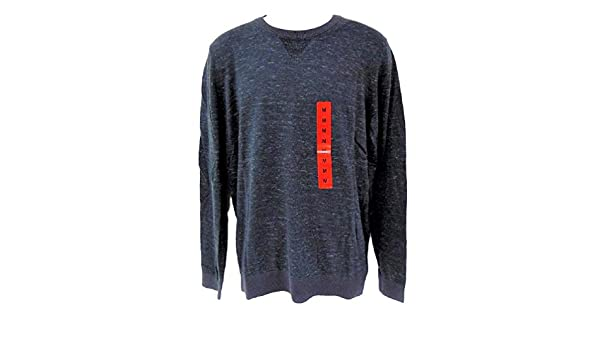 Jotebriyo Mens Long Sleeve Workwear Large Size Casual Slim Fit Shirts