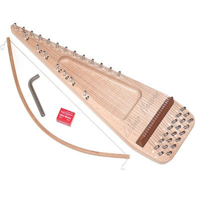 Zither-Heaven-20-String-Maple-Bowed-Psaltery