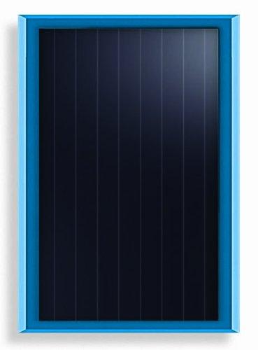 Brunton Solar Flat 5 Watt 12 Volt Amorphous Panel Brunton Outdoor Inc. F-SOLARFLT5