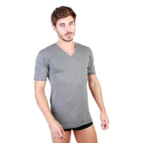 (Pierre Cardin underwear - PC_Parigi)