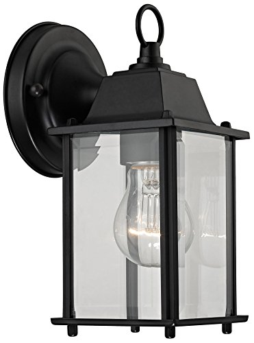 Thomas Lighting Outdoor Sconce
