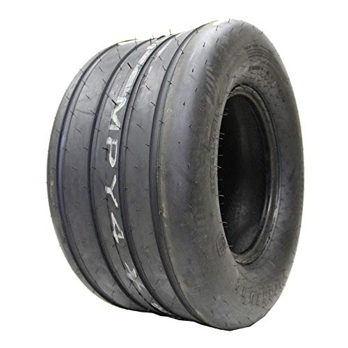 Firestone Rib Implement I-1 Farm Radial Tire-31/13.50-15 152L