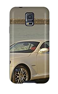 Ideal LaweLCambell Case Cover For Galaxy S5(lexus Sc430 6), Protective Stylish Case