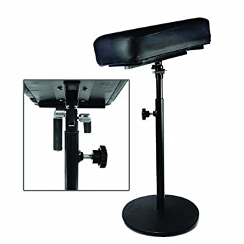 Amazon Com Heavy Duty Armrest For Tattoo Studio Artist Tattooing