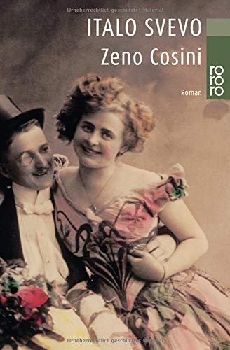 Zeno Cosini