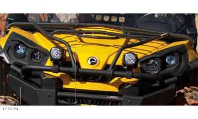 Can Am Commander Front Rack Hood Guard Cover Canam 1000 800 715000985