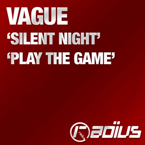 Silent Night / Play the Game