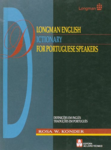 5th contemporary dictionary longman of pdf english