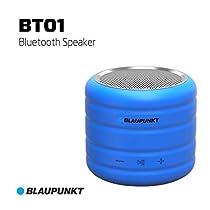 Blaupunkt speakers starting INR 899