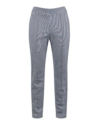 Williams Outright - Pantalón - para mujer azul marino