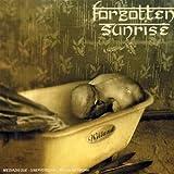 Willand by Forgotten Sunrise (2007-05-01)